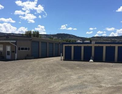Picture of Storage For Your Life - Kamloops