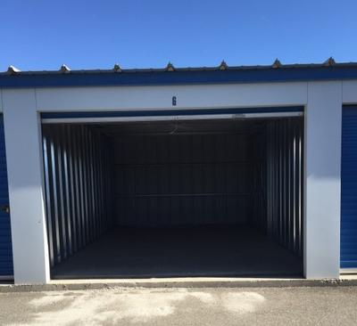 Picture of Storage For Your Life - Kamloops Central
