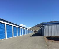 Storage For Your Life - Kamloops Central